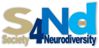 The Society 4 Neurodiversity
